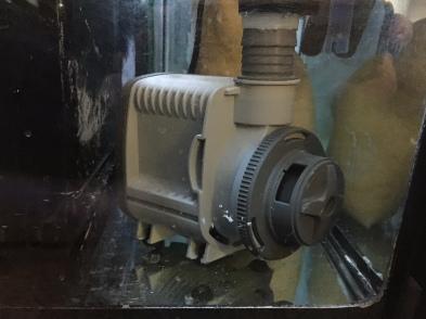 Sicce Syncra Pump
